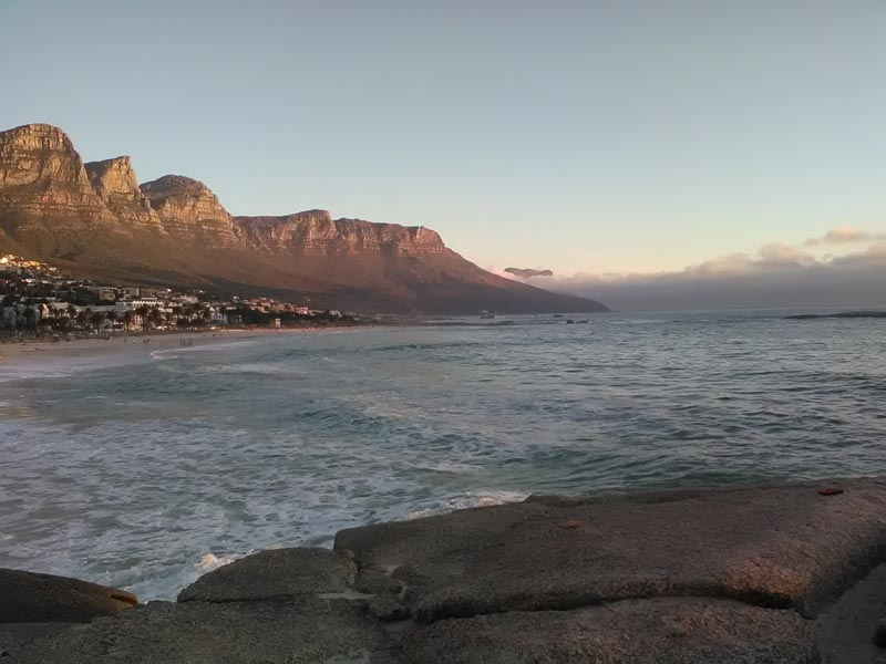 camps-bay-2