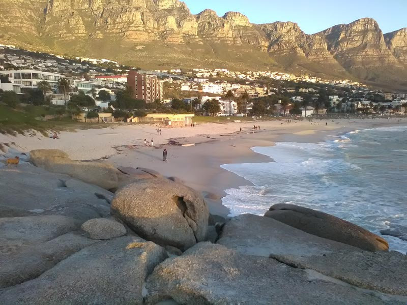 camps-bay-3