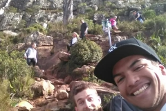 table-mountain-lions-head-3