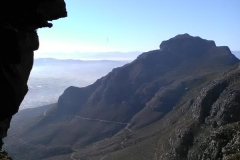 table-mountain-lions-head-4