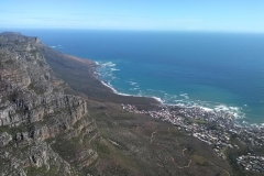 table-mountain-lions-head-6