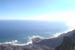 table-mountain-lions-head-8