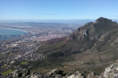 table-mountain-lions-head-9